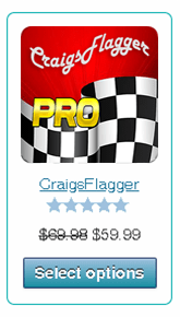 craigslist flagging software - craigsflagger pro