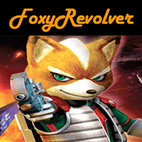Craigslist proxy software Foxy Revolver