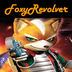 FoxyRevolver product